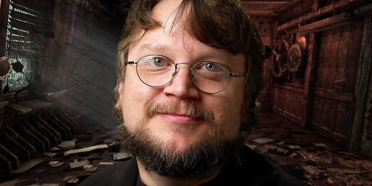 Guillermo del Toro admite que prefiere a DC Comics y tal vez dirija algo de sus personajes