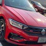Volkswagen Jetta Gli 2020 Llega A Mexico Precios Y Versiones Publimetro Mexico