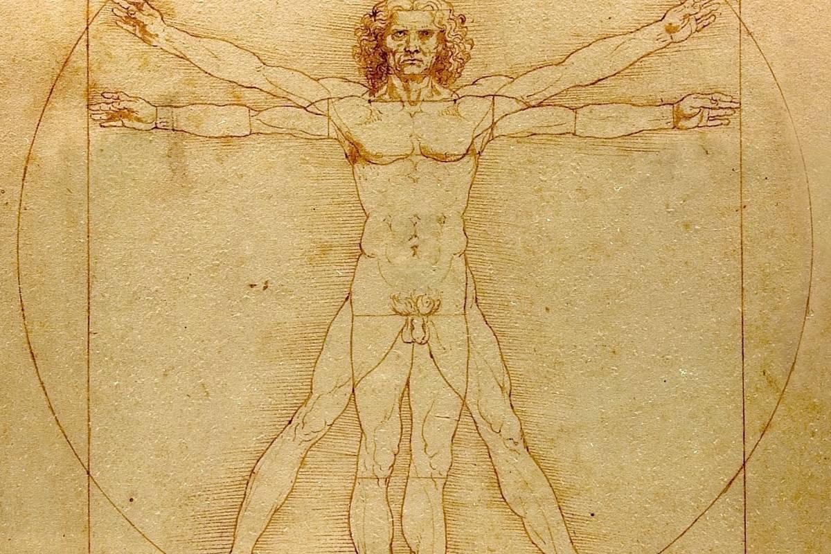 Leonardo Da Vinci ganha mostra interativa em parque de SP