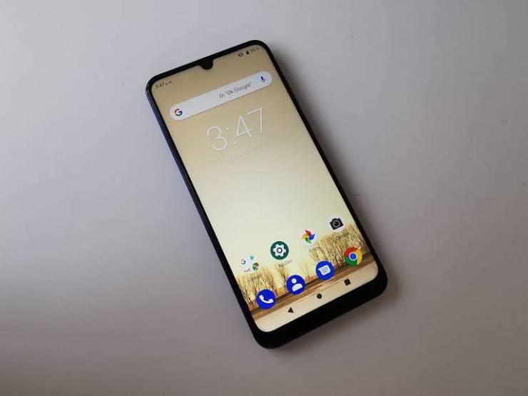 Chile: estos son los 5 celulares que puedes comprar por menos de CLP$250.000