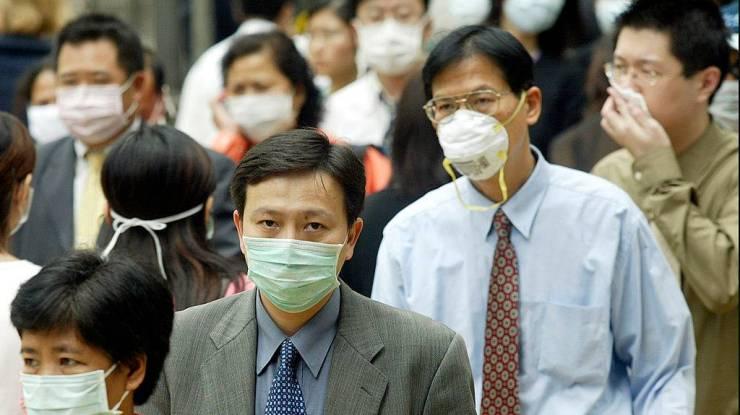 Coronavirus: Conoce la última vez que China sufrió una pandemia mortal similar al virus Wuhan