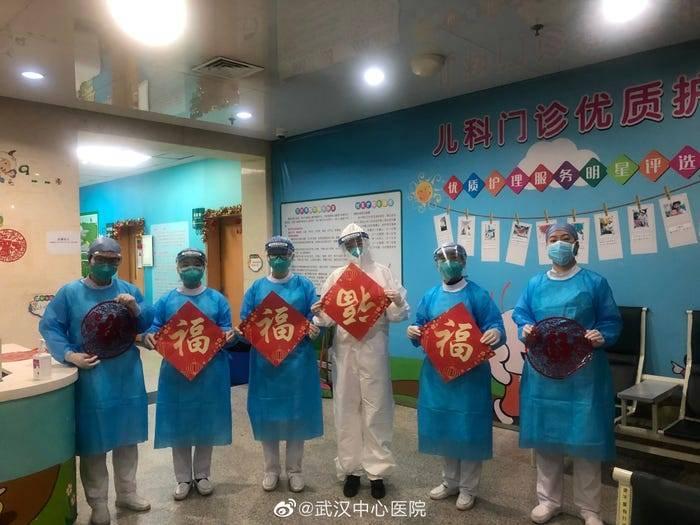 Coronavirus: China reporta cero casos por segundo día consecutivo