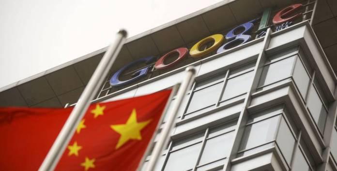 Google crea alerta herramienta SOS por el coronavirus