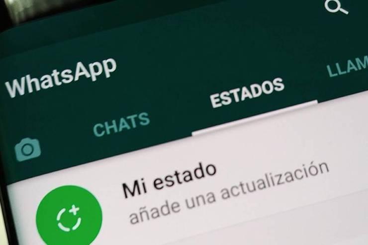 WhatsApp entrega advertencias a partidos políticos dos meses antes del plebiscito