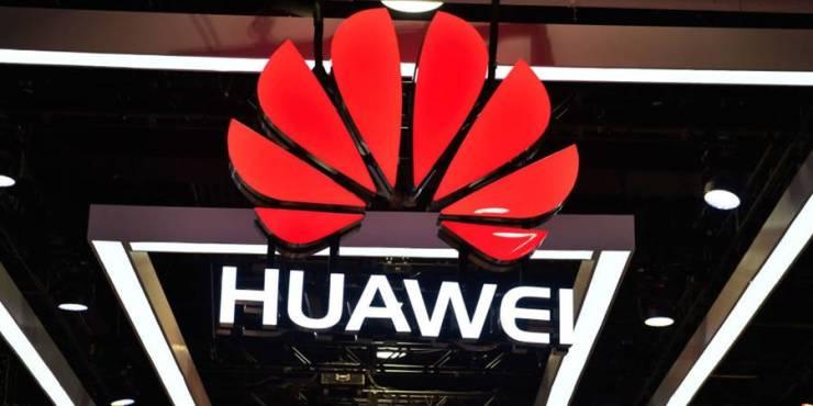 Huawei responde en duros términos a Estados Unidos por reciente acusación