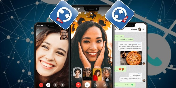 Google Play Store vuelve a retirar la app ToTok acusada de espiar a usuarios