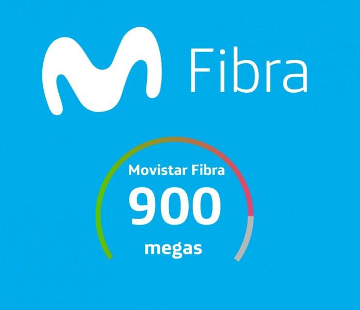 Movistar: conoce la nueva oferta de fibra óptica que la empresa ofrecerá en Chile