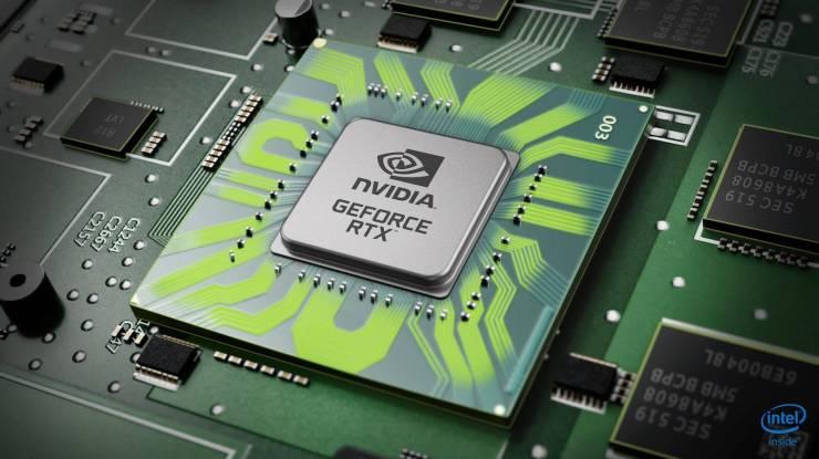 Conoce a los Legión Y540 e Y740, unas notables laptops de Lenovo