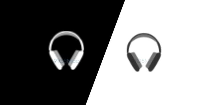 Apple Audífonos Airpods