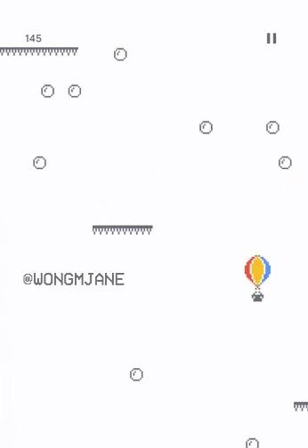 Google juego secreto