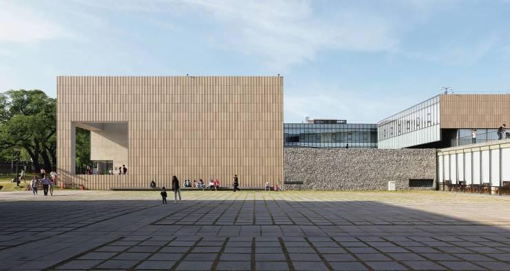 museo corea