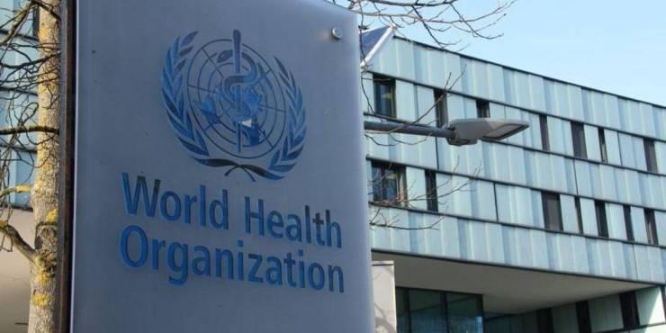 Coronavirus: Donald Trump anuncia que Estados Unidos suspende financiamiento a la OMS