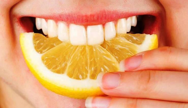 Coronavirus: estudio señala que personas con COVID-19 perderían el olfato y gusto