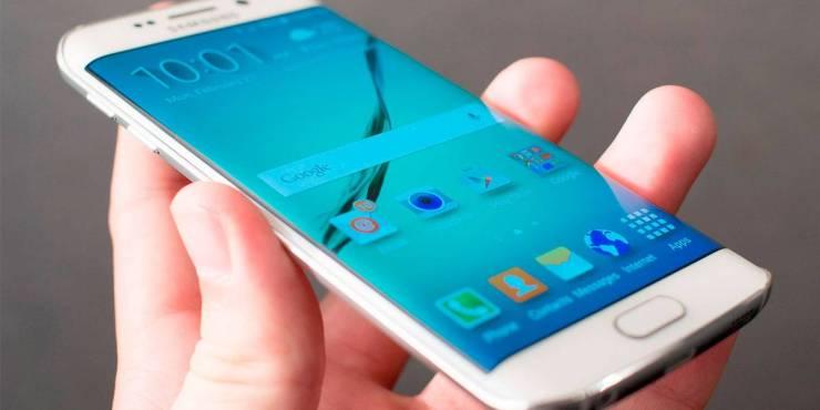 Samsung Galaxy S7 y S7 Edge han muerto oficialmente, ya no recibirán actualizaciones