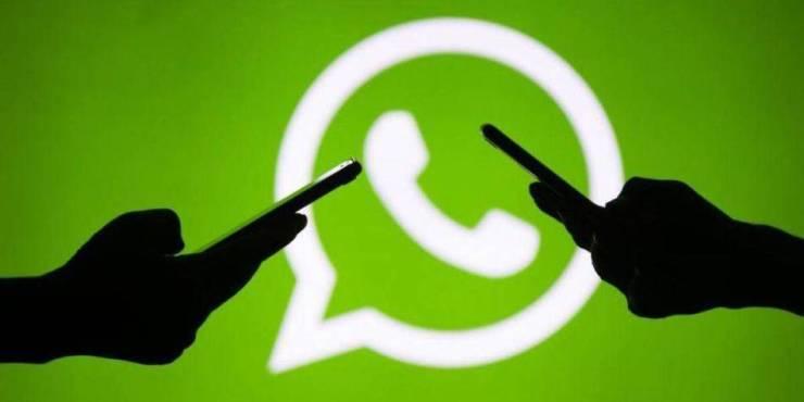 WhatsApp truco