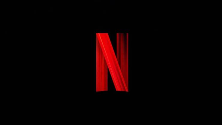 Netflix Impuestos