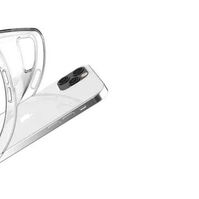 iPhone 12: fabricante de carcasas filtra renders y la cámara es muy distinta