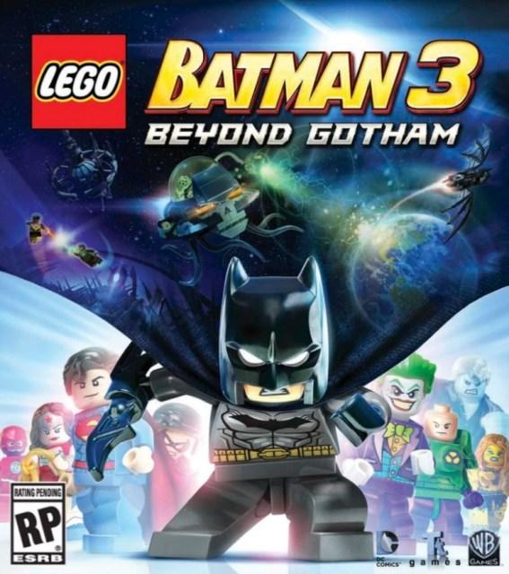 Xbox One Ofertas