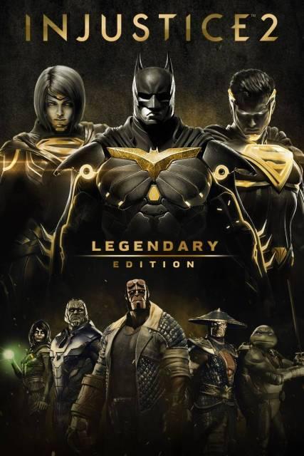Xbox One descuentos