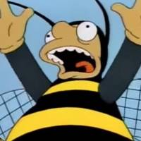 Los Simpson: el personaje mexicano más famoso de todos NO es de este país, esta es su verdadera nacionalidad