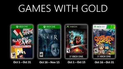 PlayStation Nintendo Xbox Juegos gratis