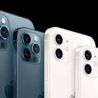 El iPhone 12 tiene carga inalámbrica inversa, pero está escondida
