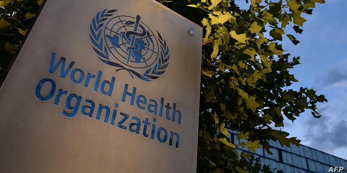 Coronavirus: OMS advierte que vacunas no lograrán inmunidad colectiva en 2021