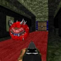 Doom y otros juegos que pues jugar gratis en tu navegador