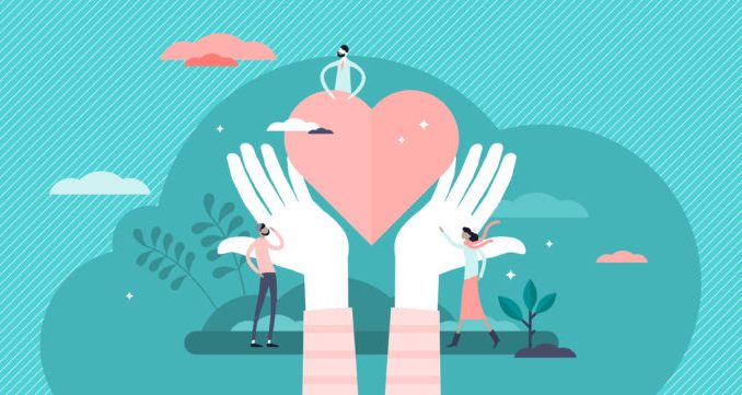Förlängning av Corona-relaterade åtgärder i socialförsäkringen