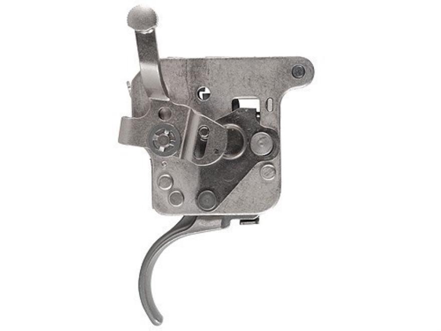 Remington X-Mark Pro Rifle Trigger Assembly Remington