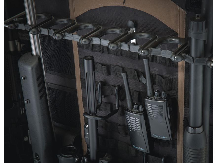 Browning Black Label Mark III Fire Resistant Gun Safe