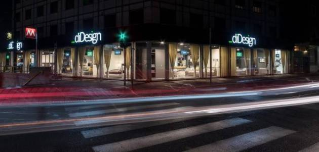 Romana Design District, il nuovo quartiere della Milano Design Week