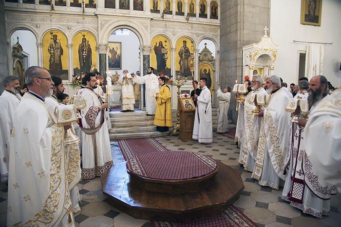 jun-2019-arhijerejska-liturgija-u-niksicu-13