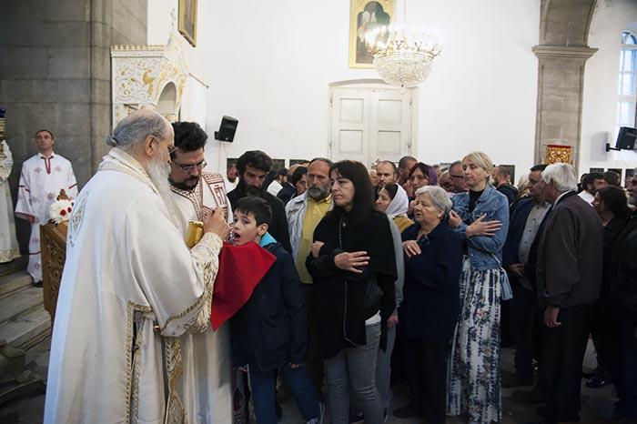jun-2019-arhijerejska-liturgija-u-niksicu-15