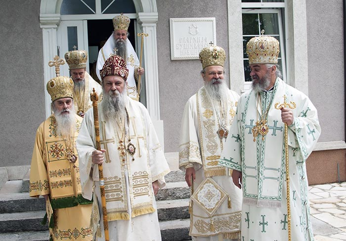 jun-2019-arhijerejska-liturgija-u-niksicu-1_0