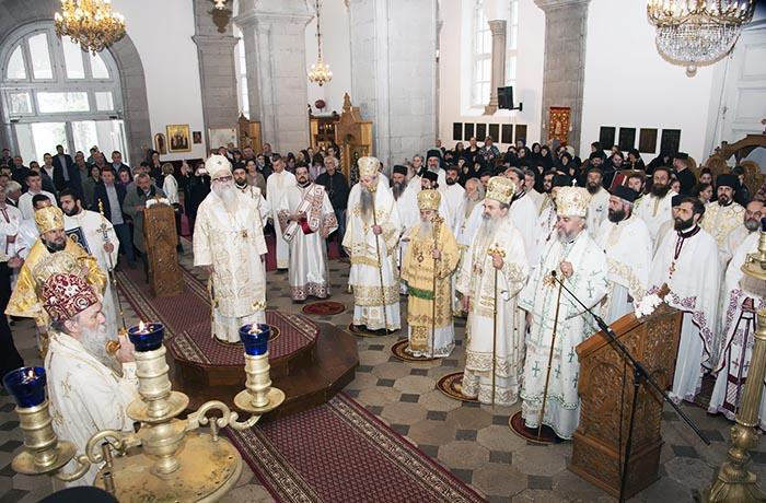 jun-2019-arhijerejska-liturgija-u-niksicu-6