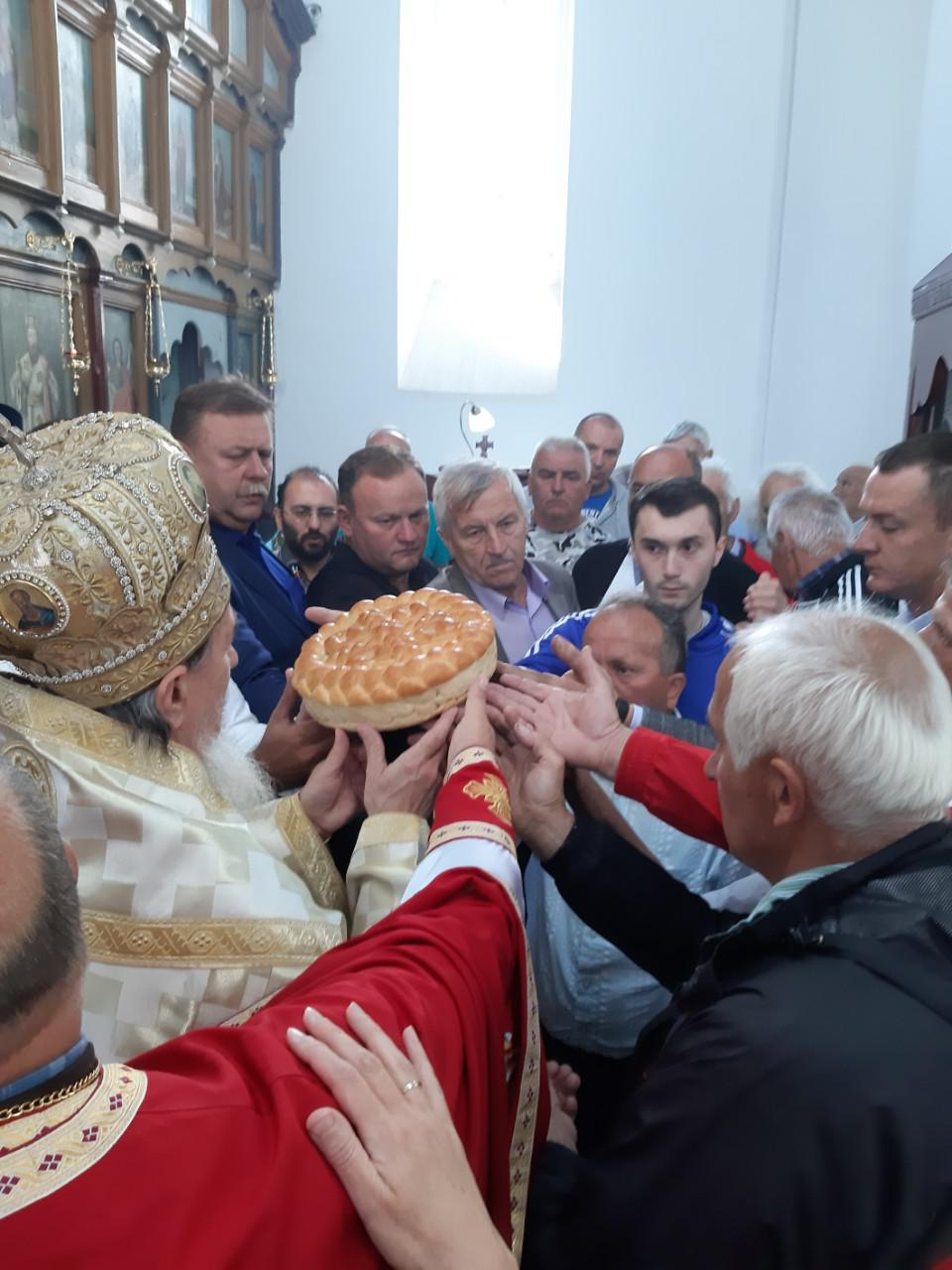 SJ Liturgija 10