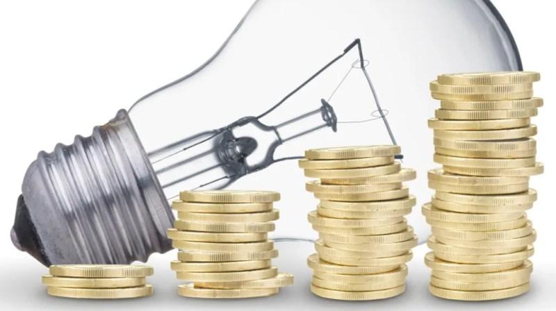 El tarifazo también afecta a la tarifa social: sube 35%<br>