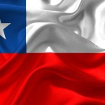Felices Fiestas Patrias de Chile