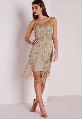 Image result for fringe dress