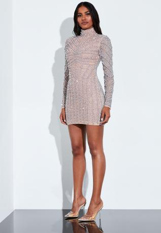 This is one of the best websites to find new years eve cocktail dresses!