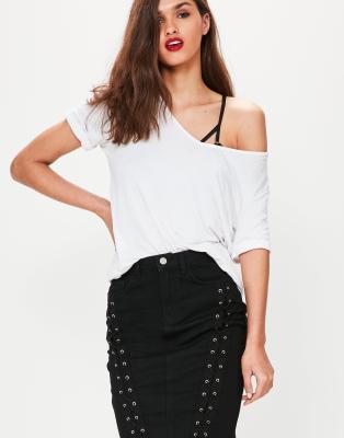 wishlist soldes shopping mode liste d'envie femme été 2017