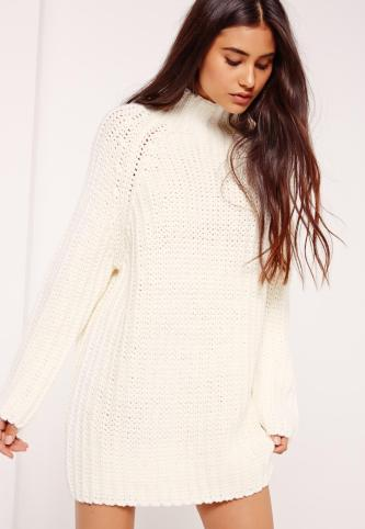 10 Types Of Sweaters For Women You Should Already Own