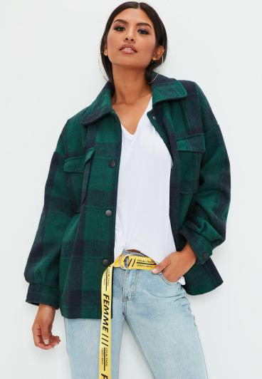 10 Clothing Brands With Student Discounts To Know About