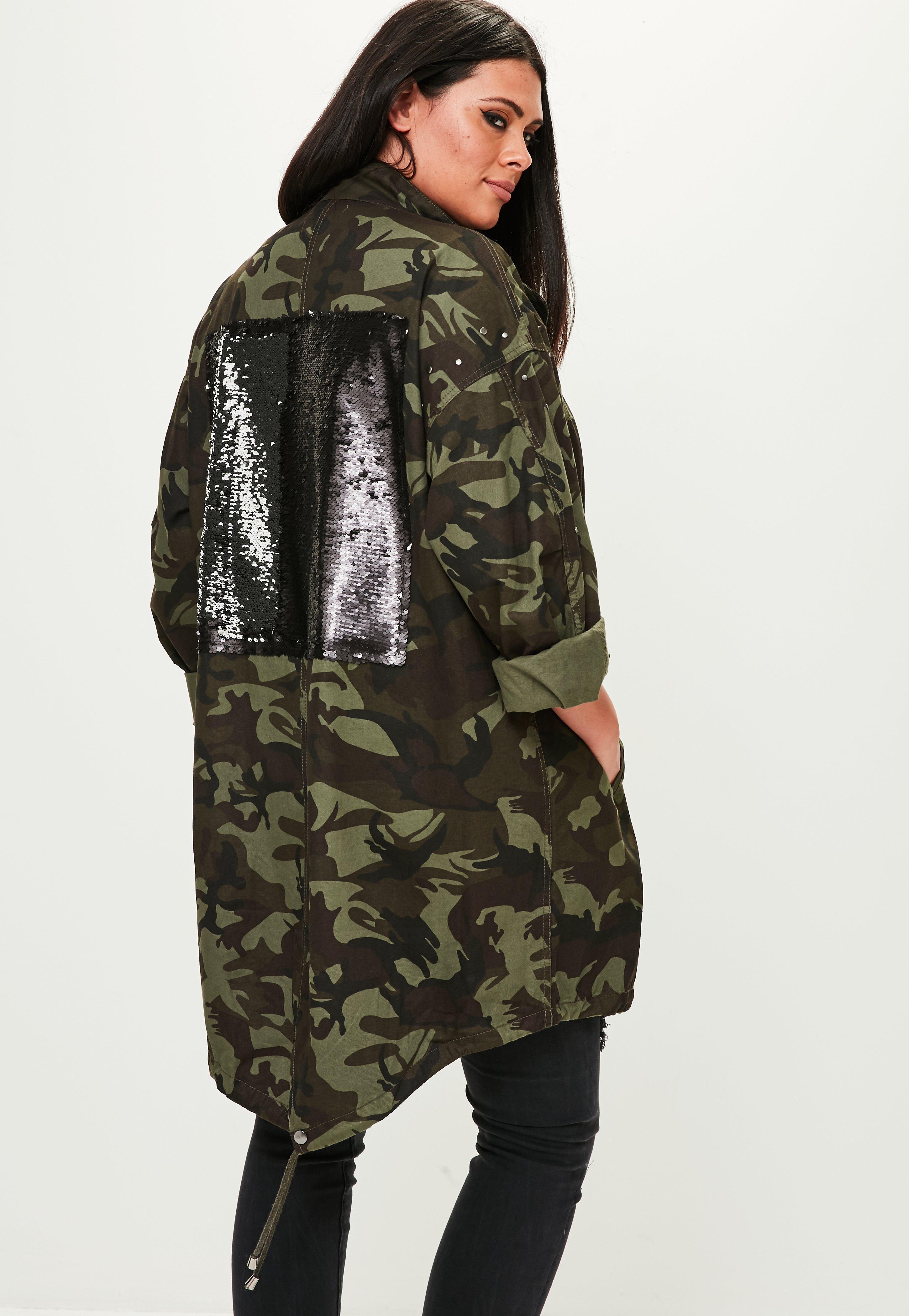Shoulder Size Sweatshirt Plus Black