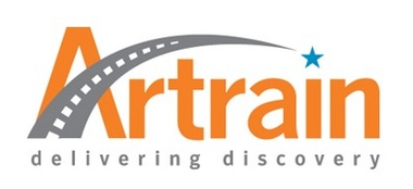 Artrain.jpg