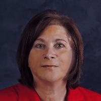 Cathy Shafran | cshafran@mlive.com