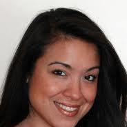 Lisa Satayut  Lsatayut@mlive.com