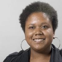 Tarryl Jackson | Jackson Citizen Patriot