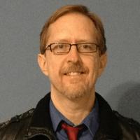 John S. Hausman | jhausman@mlive.com